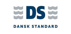 Danish Standards Foundation