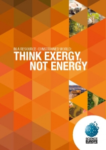 SE_Exergy brochure_v4_Página_01
